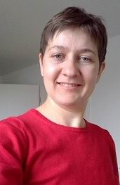 Christiane Görge