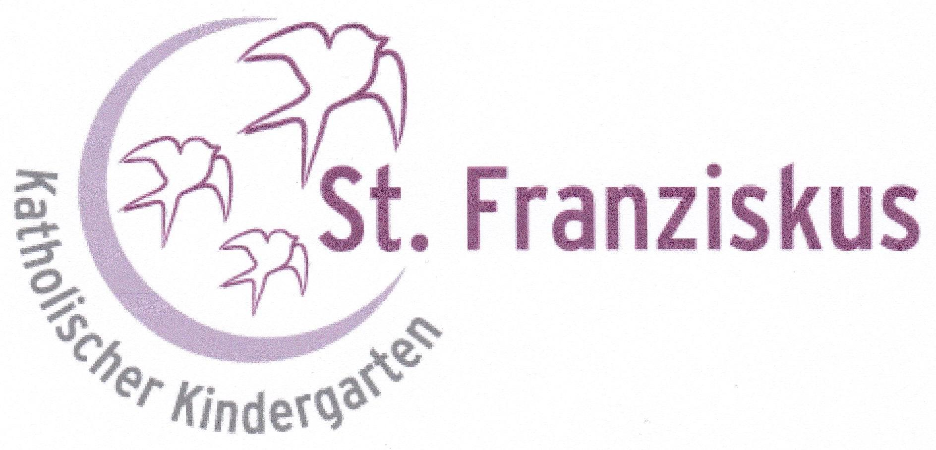 kiga_franz_logo