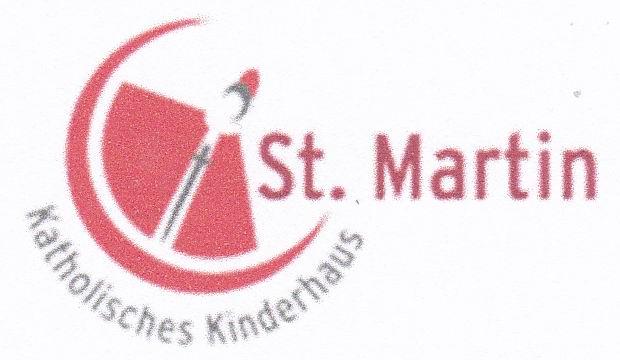kiga_st_mart_logo
